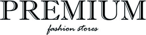 Job offers, jobs at Premium Fashion Stores