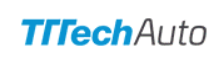 Job offers, jobs at TTTech Auto AG