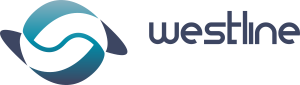 Stellenangebote, Stellen bei WESTLINE SHIPPING & PROJECTS SRL
