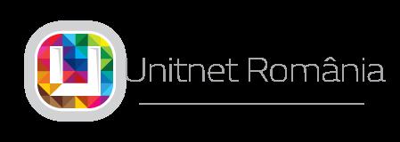 Job offers, jobs at UNITNET HOLDINGS SRL