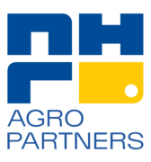 Stellenangebote, Stellen bei NHR AGROPARTNERS SRL