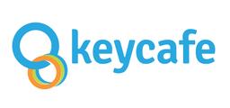 Job offers, jobs at Keycafe