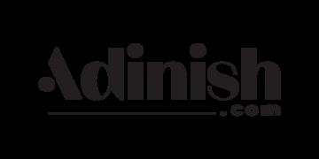 Job offers, jobs at SC Adinish Trading SRL