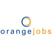 Job offers, jobs at OrangeJobs B.V.