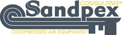 Job offers, jobs at SC SANDPEX CONSULTING SRL