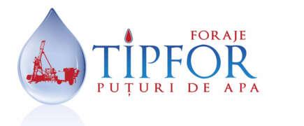 Job offers, jobs at SC TIPFOR SRL