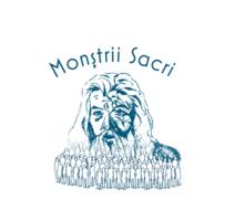 Stellenangebote, Stellen bei Asociatia Monstrii Sacri www.monstriisacri.ro