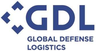 Stellenangebote, Stellen bei SC GLOBAL DEFENSE LOGISTICS SRL