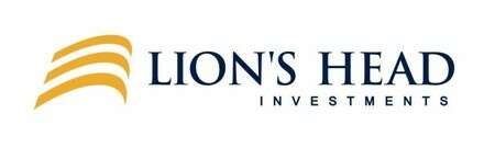 Stellenangebote, Stellen bei Lion's Head Management AD