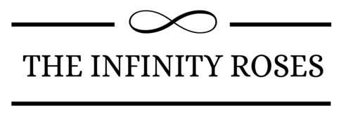 Stellenangebote, Stellen bei The Infinity Roses SRL