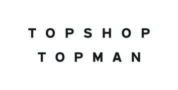 Stellenangebote, Stellen bei TOPSHOP TOPMAN