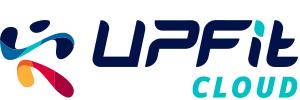 Stellenangebote, Stellen bei UPfit.cloud