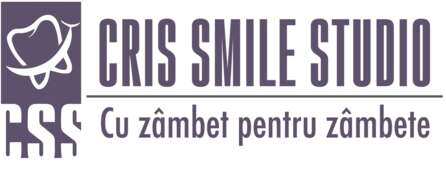 Job offers, jobs at CRIS SMILE S.R.L.