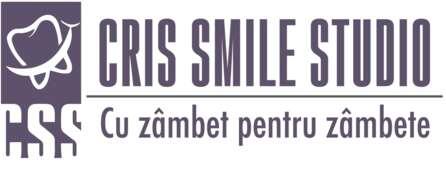 Stellenangebote, Stellen bei CRIS SMILE S.R.L.