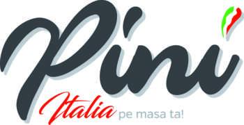 Job offers, jobs at Pini Distribution Alimentari SRL