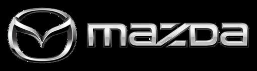 Stellenangebote, Stellen bei Mazda Austria GmbH