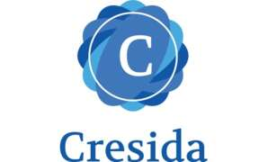 Job offers, jobs at Cresida Management SRL