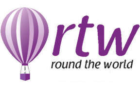 Job offers, jobs at RTW Travel