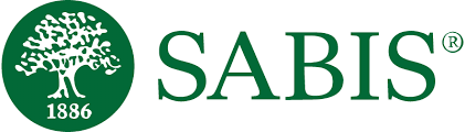 Job offers, jobs at SABIS® Network schools UAE, Oman, Qatar, and Bahrain