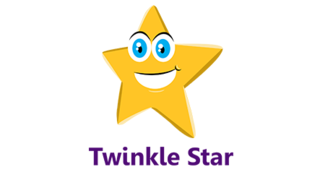 Stellenangebote, Stellen bei Twinkle Star
