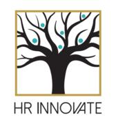 Stellenangebote, Stellen bei HR INNOVATE