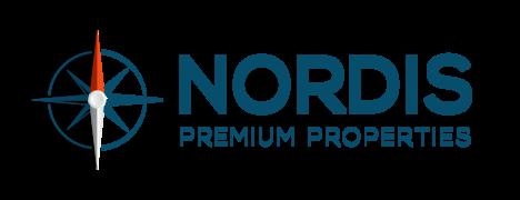Stellenangebote, Stellen bei Nordis Premium Properties srl
