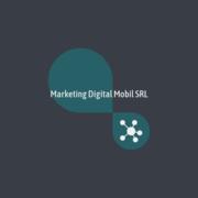 Job offers, jobs at MARKETING DIGITAL MOBIL S.R.L.