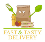 Job offers, jobs at SC FAST&TASTY DELIVERY SRL