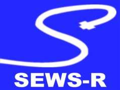 Job offers, jobs at SC SEWS-R Punct de Lucru TARNAVENI