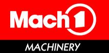 Stellenangebote, Stellen bei Mach1
