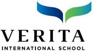 Job offers, jobs at Verita School