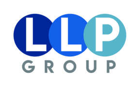 Job offers, jobs at LLP Group