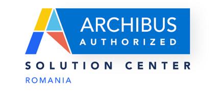 Stellenangebote, Stellen bei Archibus Solution Center Romania