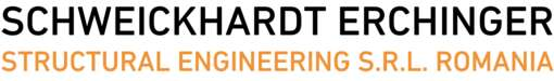 Job offers, jobs at SCHWEICKHARDT ERCHINGER STRUCTURAL ENGINEERING S.R.L.