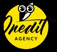 Job offers, jobs at INEDIT AGENCY S.R.L.