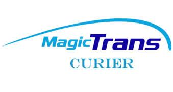 Job offers, jobs at SC Magic Trans Curier SRL