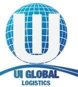 Job offers, jobs at UI GLOBAL LOGISTICS SRL