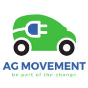 Job offers, jobs at AG Movement