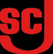 Job offers, jobs at SC Johnsonn