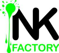Job offers, jobs at Ink Factory