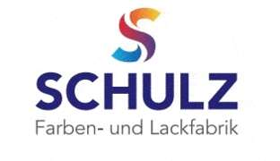 Job offers, jobs at Schulz Farben