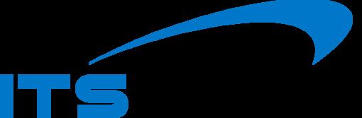 Job offers, jobs at ITSDONE Romania SRL
