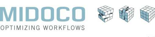 Job offers, jobs at Midoco