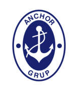 Job offers, jobs at Anchor Grup SA