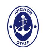 Stellenangebote, Stellen bei Anchor Grup SA