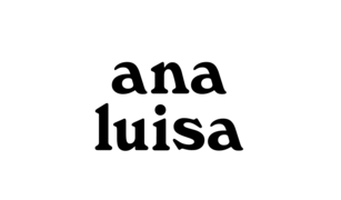 Job offers, jobs at Ana Luisa