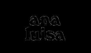 Stellenangebote, Stellen bei Ana Luisa