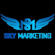 Locuri de munca la SC SKY MARKETING PRODUCTION SRL