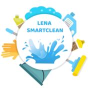 Locuri de munca la LENA SMART CLEAN S.R.L.