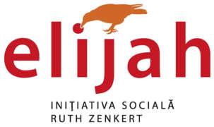 Locuri de munca la Asociatia Elijah Initiativa Sociala Ruth Zenkert
